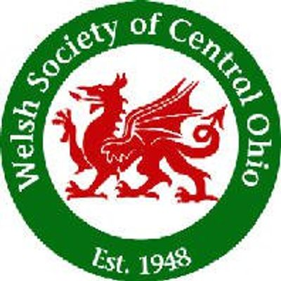 Welsh Society of Central Ohio