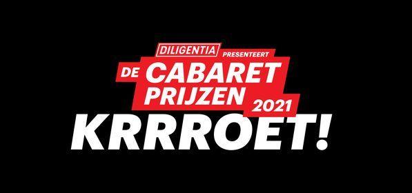 PEPER Festival | Uitreiking Cabaretprijzen 2020-2021, 25 October | Event in The Hague | AllEvents.in