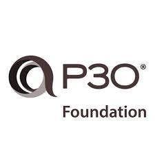 P3O Foundation 2 Days Virtual Live Training in Darwin