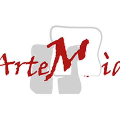 ArteMia Prato