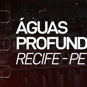 guas Profundas Recife
