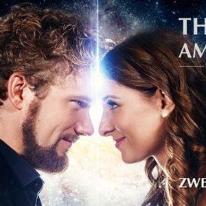 Thommy Ten & Amlie van Tass - Linz 2021
