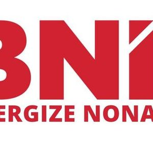 BNI Energize Nona - Wednesday December 16 2020