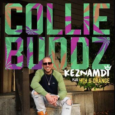 COLLIE BUDDZ & KEZNAMDI - JACKSONVILLE