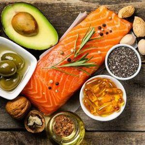 Dieta chetogenica un approccio scientifico