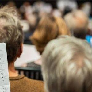 Iedereen Klassiek  Ht feest van de klassieke muziek