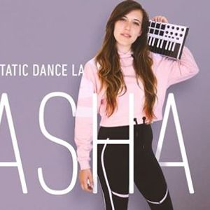 Ecstatic Dance LA  DJ Maasha