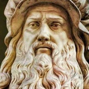 Leonardo Da Vinci un Genio a Firenze