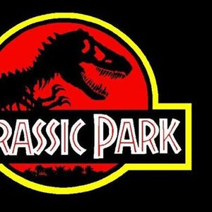 Flying Dog Film Series presents Jurassic Park