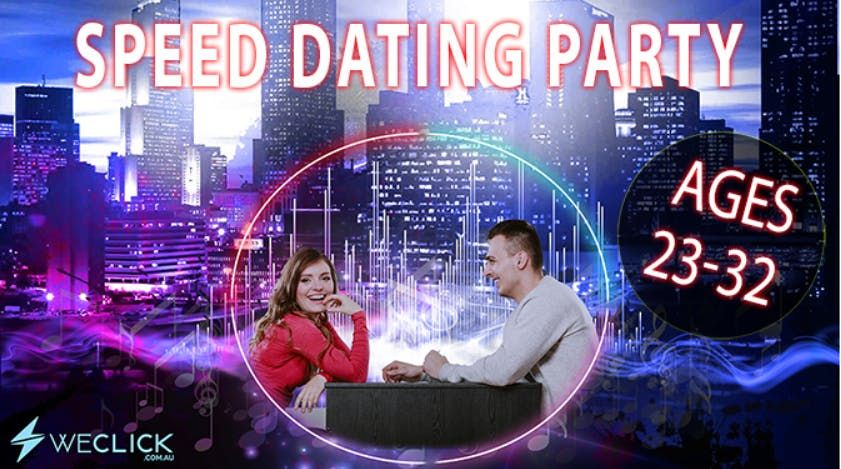 college online dating services