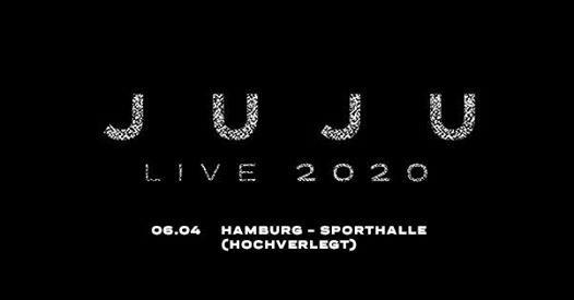 Die drei Fragezeichen Tickets Hamburg 12 März 2020