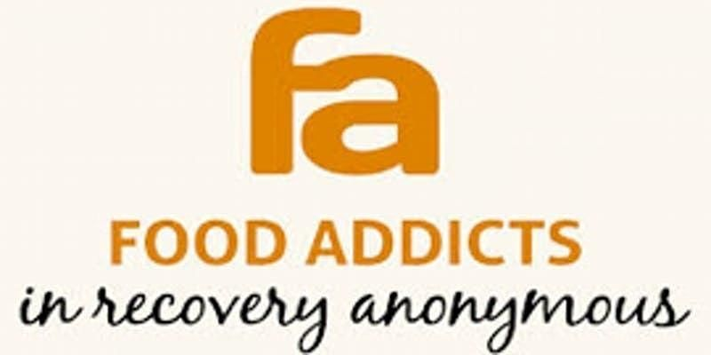 Food Addicts In Recovery Anonymous (FA)- MEETING ONLINE/PHONE due to Covid, 16 June   Event in Aventura   AllEvents.in