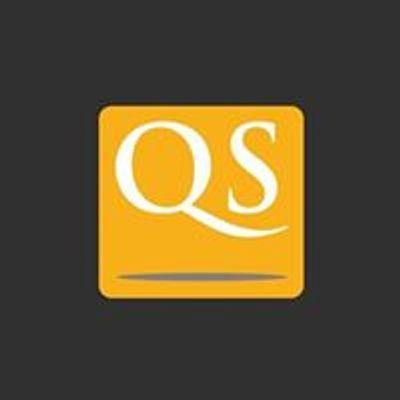 QS Top MBA