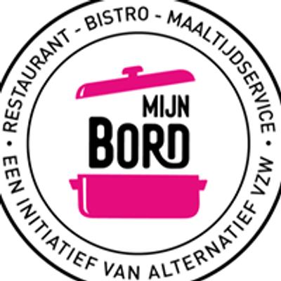 Zelfbedieningsrestaurant Alternatief