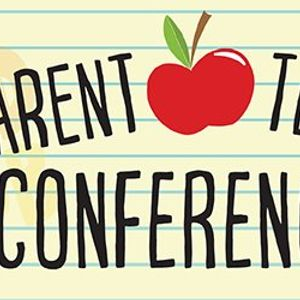 1130 early dismissal for Parent-Teacher Conferences