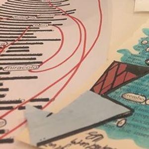 Laboratorio di Scrittura Creativa  Parole di Stile 03