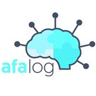 Afalog Szkolenia Logopedyczne i Neurologopedyczne