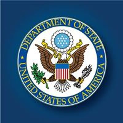 U.S. Embassy-Dhaka