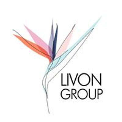 Livon Group