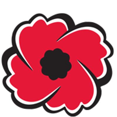 Winnipeg South Osborne Branch #252, Royal Canadian Legion