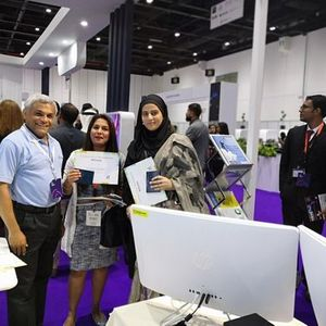 HRSE HR Summit and Expo 2021