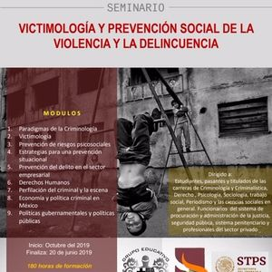 Seminar Events In Valle De Santiago Today And Upcoming