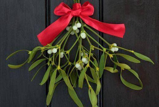 M**der Under The Mistletoe - M**der Mystery, 28 December | Event in Maidstone | AllEvents.in