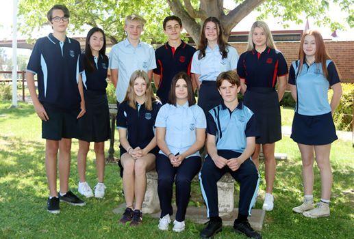 Yass High School Annual Careers Expo
