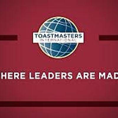 Wilderness Toastmasters