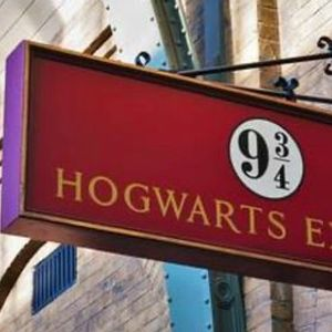 Virtual Harry Potter Location Tour of the United Kingdom