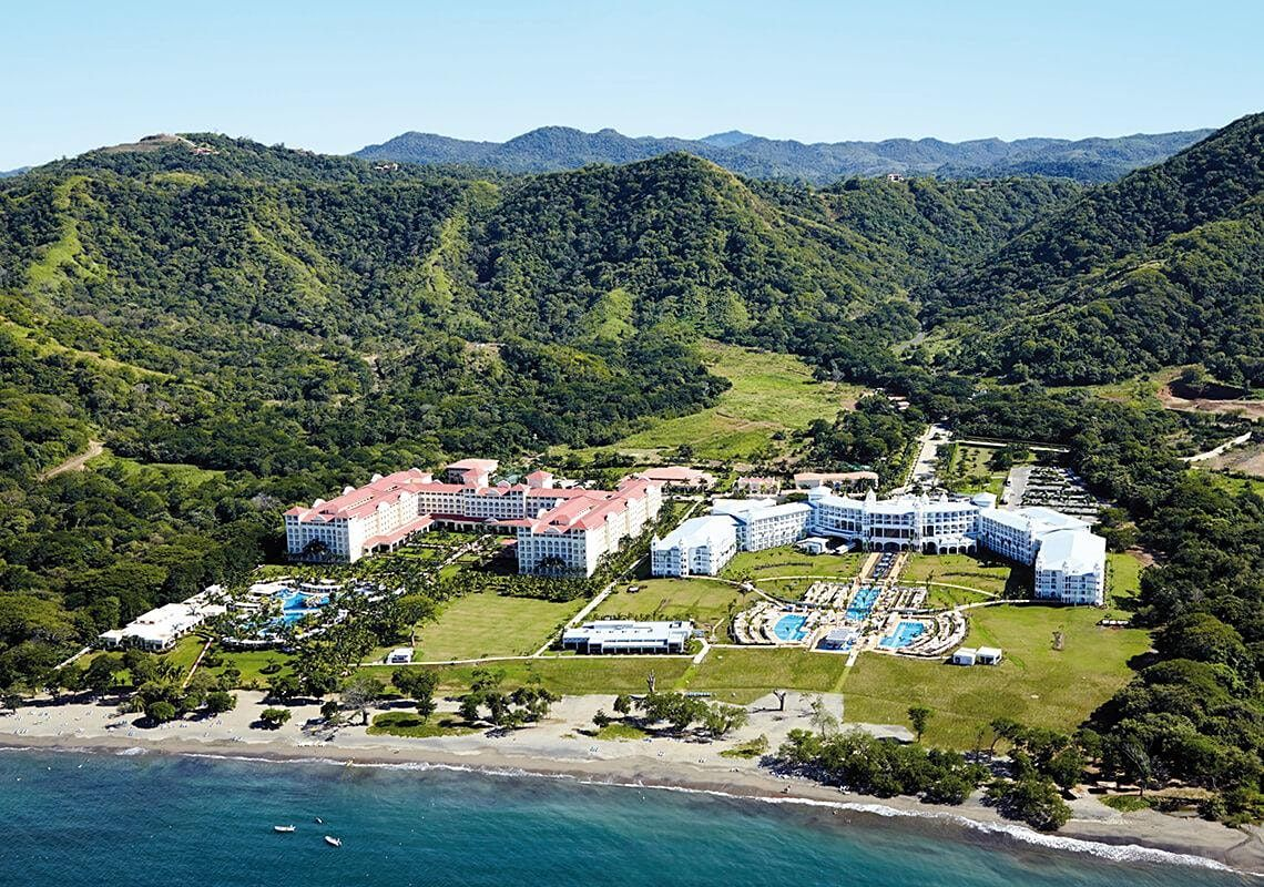 TRIP TO COSTA RICA – All Inclusive, 3 November | Event in Dulles | AllEvents.in