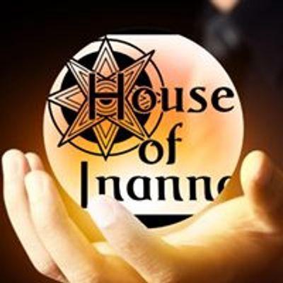 House of Inanna