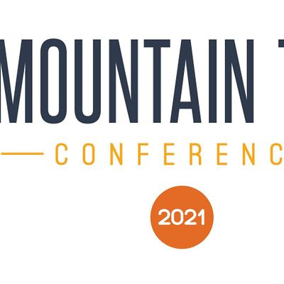 Mountain Top Conference 2021