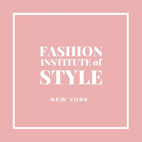 London Personal Stylist Diploma (5 Days) with FINY