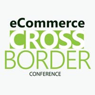 E-Commerce Cross Border Conference