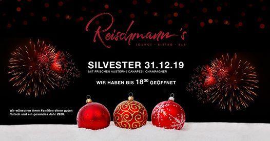 Silvester 2020 Ulm