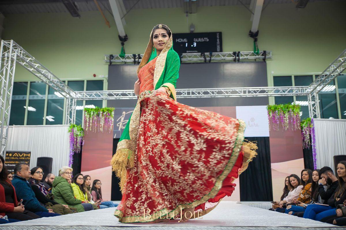 Asian Wedding Exhibition Birmingham, 7 November   Event in Birmingham   AllEvents.in