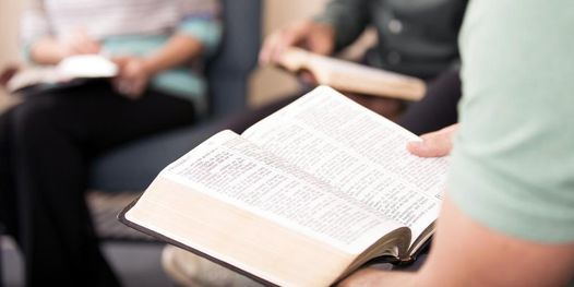 College and Career Bible Study, 20 August   Event in Gambrills   AllEvents.in