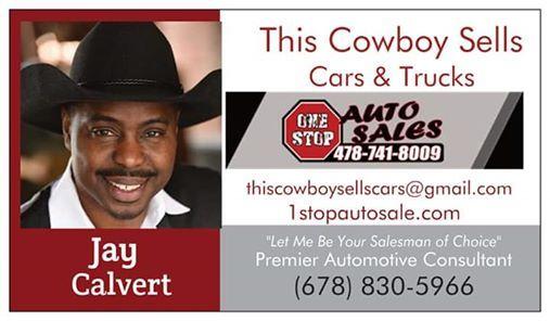 One Stop Auto Sales >> One Stop Auto Sales Community Social Auto Sales Seminar
