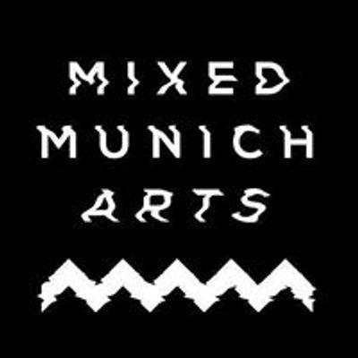 Mma München Events