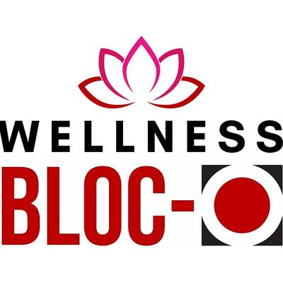 First Wellness Business Leaders of Central Ohio (BLOC-O) Meeting