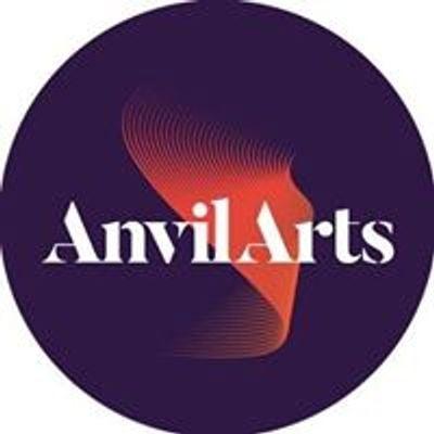Anvil Arts
