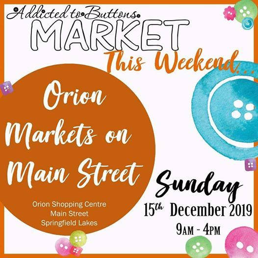 Markets on Main St - Orion Springfield Central