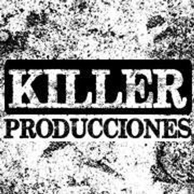 Killer Producciones