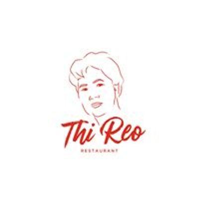 THI REO Restaurant