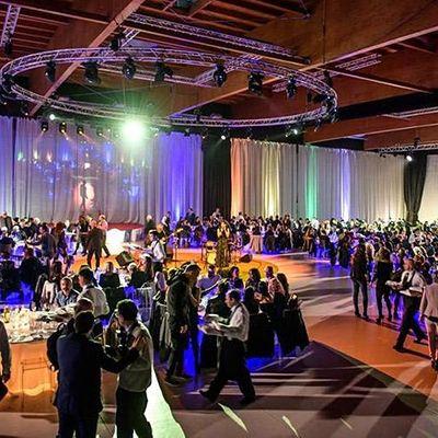 Eventi aziendali Milano elenco completo di tutte le location