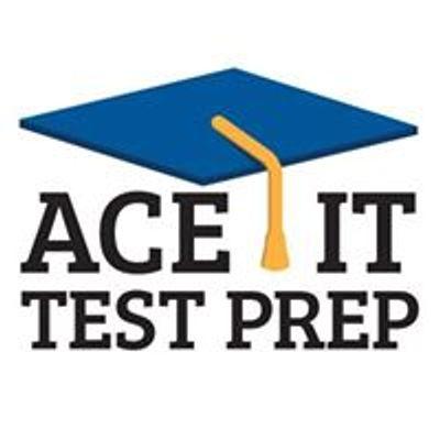 Ace It Test Prep, LLC