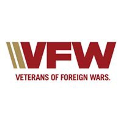 VFW Post 6020