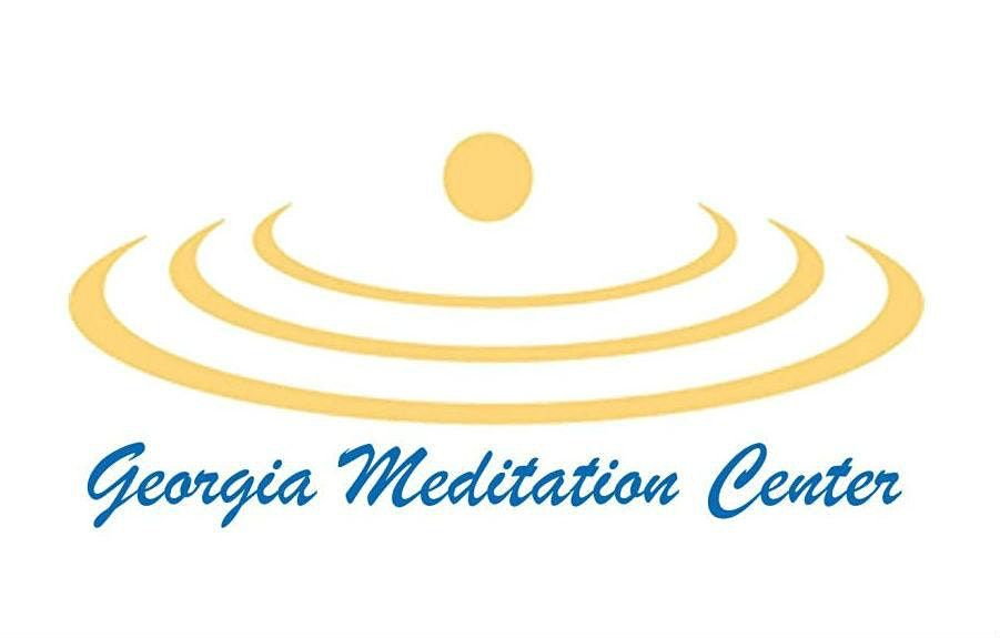 Weekly Wednesday Meditation Class, 15 September | Event in Atlanta | AllEvents.in