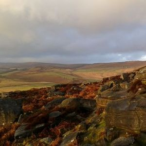 Sunday Climbing - 14th March 2021